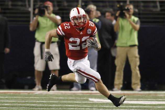 Breaking Down Nebraska's Ranking in the AP's College Football Preseason Poll