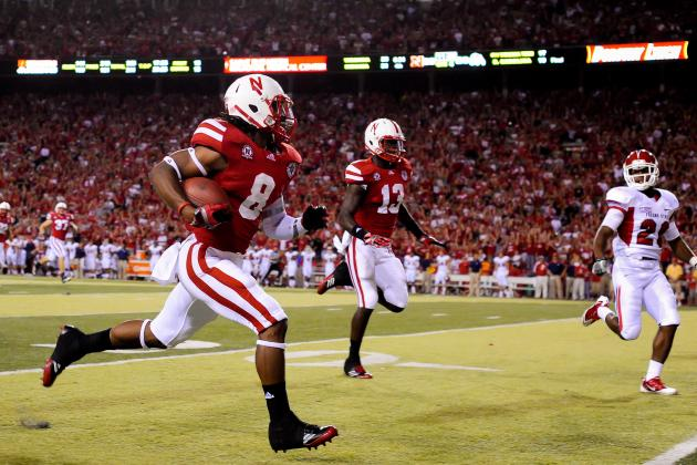 What You Need to Know About Cornhuskers' Special Teams