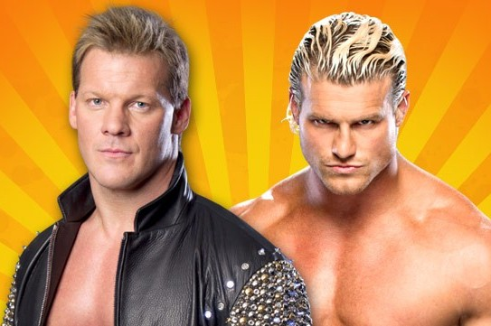 WWE SummerSlam 2012 Results: Will Dolph Ziggler Walk Away with the World Title?