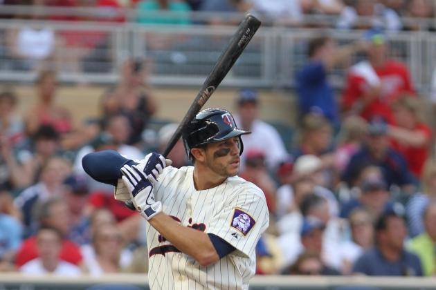 Minnesota Twins: Trevor Plouffe's Bat and Defense Will Return