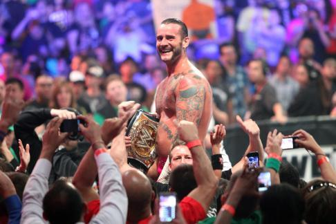 WWE SummerSlam Results: Why the Time Following a PPV Is Most Exciting for Fans