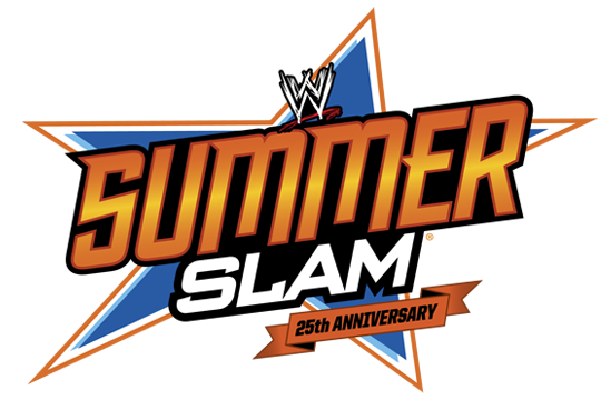 WWE SummerSlam 2012 Results: Why Lack of Big Moments Hurt PPV's Overall Quality
