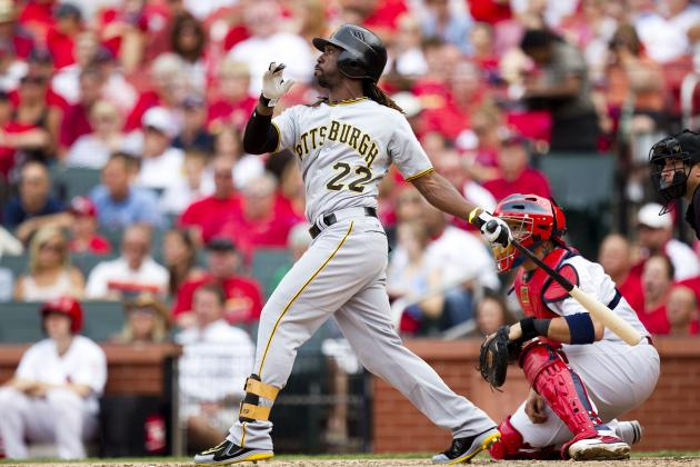 Pittsburgh Pirates' 19-Inning Marathon: Was It Worth It?