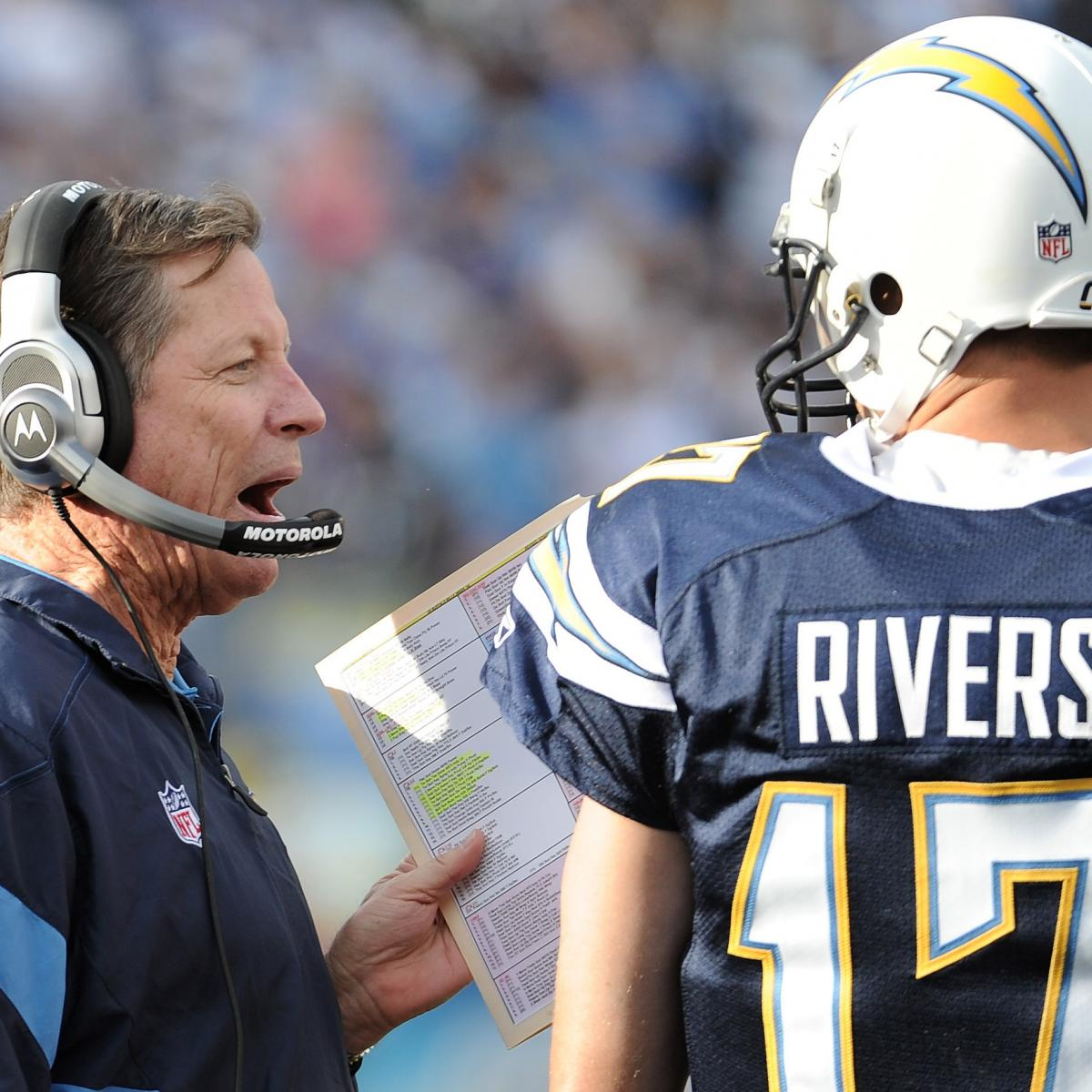 San Diego Chargers Fan: San Diego Chargers And Padres: 3 Reasons Why They Have The