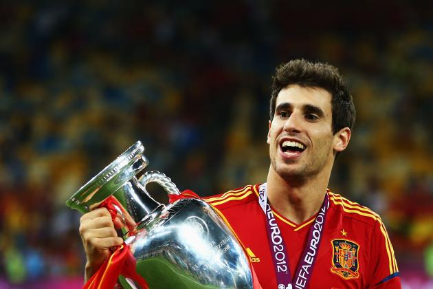 Javi Martinez: Why Leaving Athletic Club Bilbao for Bayern Munich Is a Bad Idea