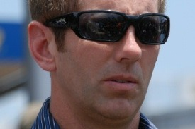 FYI WIRZ: NASCAR's Greg Biffle Powers to Top of Tight Chase Point Battle