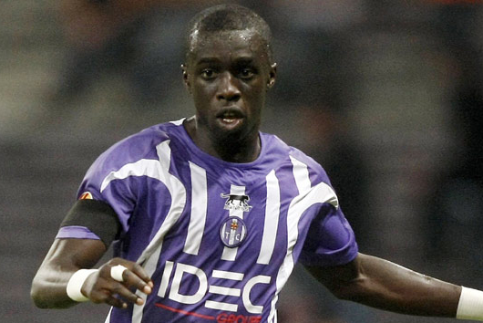 Arsenal Transfer Rumors: Senegal Left Back Would Be a Great Addition to Gunners