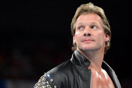 WWE Raw: Loss to Dolph Ziggler Voids Chris Jericho's WWE Contract