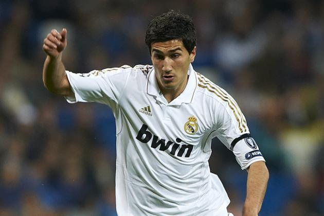 Arsenal Transfer Rumors: Gunners Must Secure Option to Buy Nuri Sahin