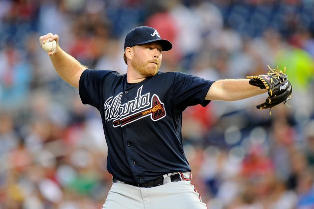 Six-Man Rotation: Why It Works for the Atlanta Braves