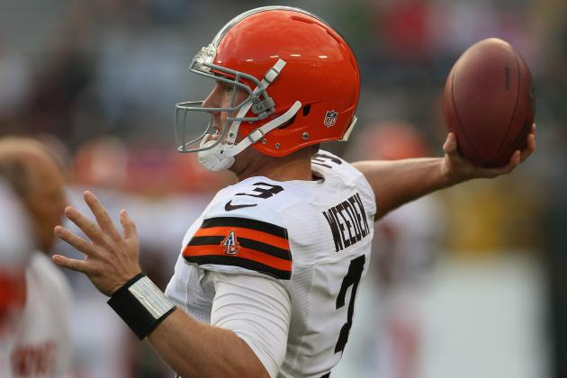 Key Observations and Expert Analysis from NFL Preseason Week 2