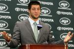 'Tim Tebow Law' Signed in South Carolina