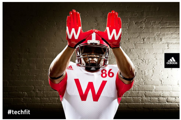 Wisconsin Badgers Alternate Uniform: A New Direction in Madison