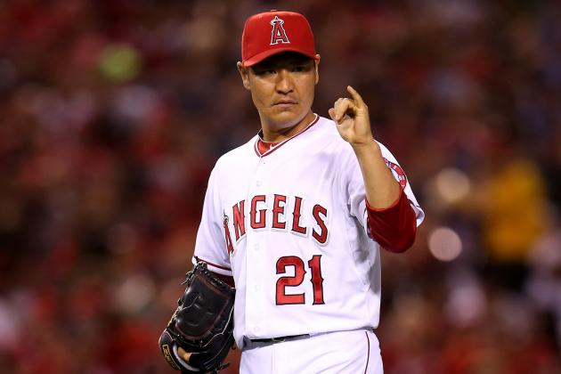 Halos Stick with Izzy, Option Takahashi