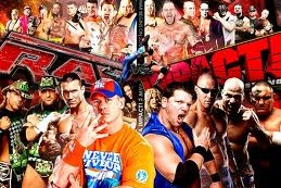 WWE vs TNA: 3 Things WWE Can Learn from TNA