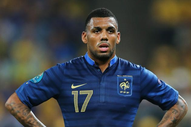 Arsenal Transfer News: Yann M'Vila Would Be an Ideal Replacement for Alex Song