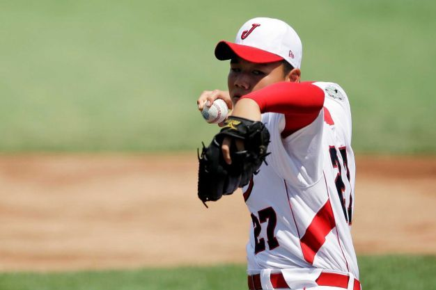 Little League World Series 2012: Previewing Day 7 Action