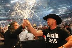 WWE News: Jim Ross Refutes Stone Cold WrestleMania Return 'Total BS'