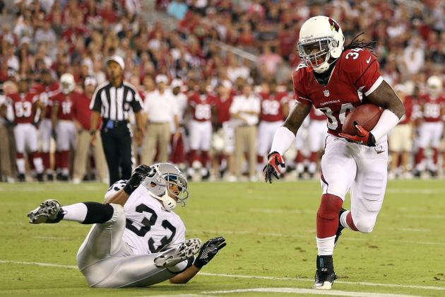 Arizona Cardinals: Levi Brown's Injury Forces Ken Whisenhunt to Adapt, or Lose