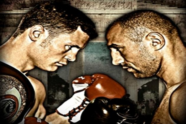 Robert Stieglitz vs. Arthur Abraham: Fight Time, Date, Preview and Prediction