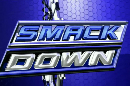 WWE SmackDown: Why You Should Be Watching the Blue Brand Each Week
