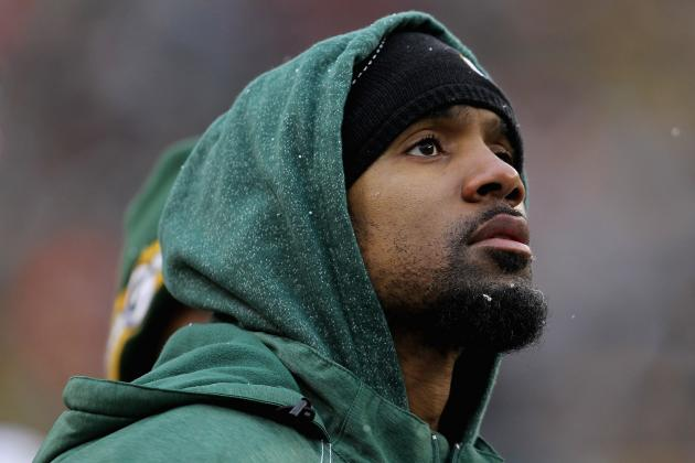 Green Bay Packers Secondary Must Improve from Last Season