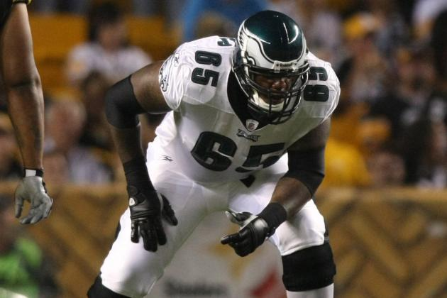 Philadelphia Eagles: Analyzing the Lingering Preseason Position Battles
