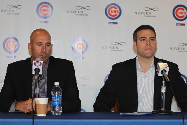 Cubs Will Move Class A Affiliate to Kane County
