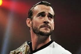 WWE Opinion: Why CM Punk's New Persona Is the Perfect Character