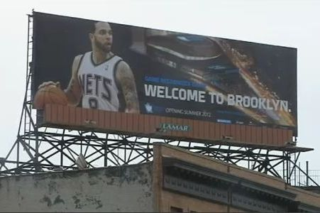 How Long Will Brooklyn Put Up with a Bad Team If the Nets Don't Win in 2012-13?