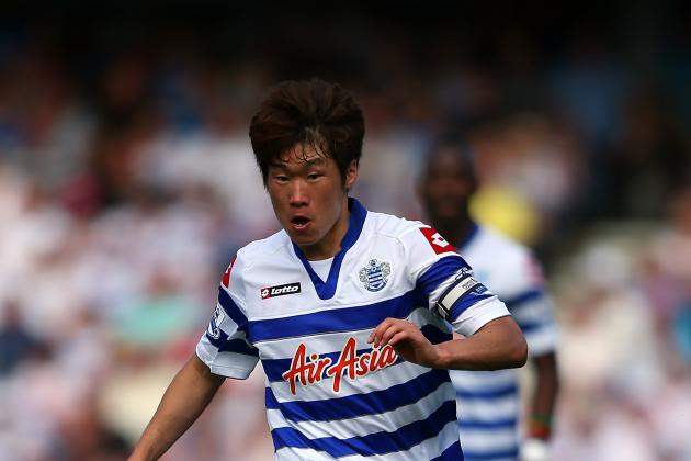 QPR and Norwich City Look to Rebound from Blowout Losses in Saturday EPL Clash