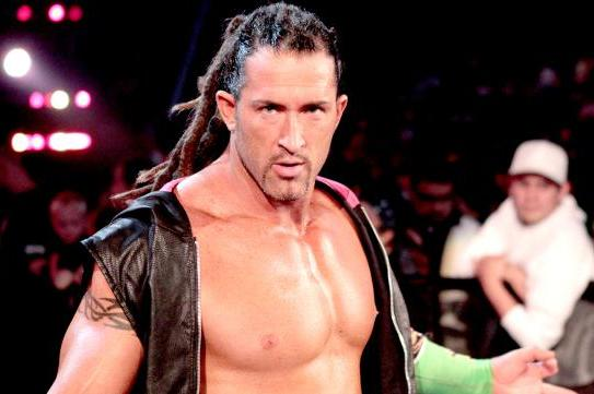 Breaking News: Tyler Reks Announces Retirement from Pro Wrestling