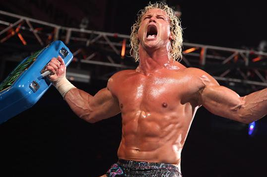 WWE: Why Dolph Ziggler Must Wait to Cash in Money in the Bank