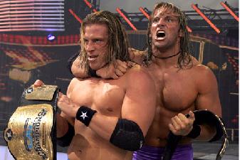 WWE's Tyler Reks Quits: Is Curt Hawkins' Loss Zack Ryder's Gain?