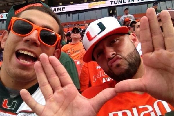 Miami Hurricanes Football: 'It's a Canes Thing, U Wouldn't Understand'
