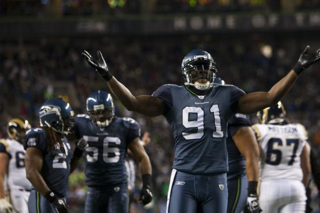 Seattle Seahawks: Why the Defense Will Be a Top 5 Option in Fantasy