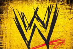 WWE: Rewriting the Equation and Splitting the Difference