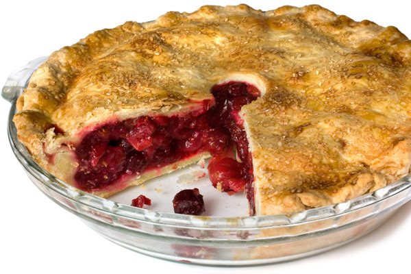 Boston Red Sox: Doling out Slices of the Blame Pie
