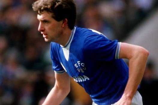 Kevin Sheedy and the Church of the Cultured Left-Footed Footballer