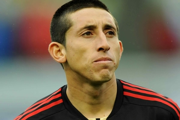 Manchester United Transfer News: Hector Herrera a Good Signing?