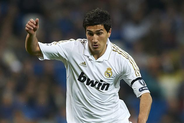 Arsenal Transfer News: Gunners May Lose out on Signing Nuri Sahin