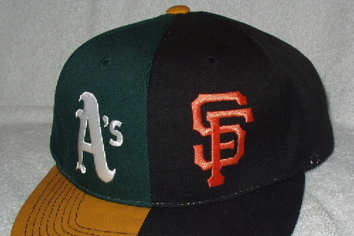 San Francisco Giants: Why This Hat Is the Worst Thing to Happen to Sports