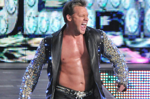 WWE: Has Chris Jericho's Latest Run Been a Failure?