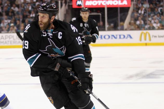 Thornton Hoping to Avoid Another Lockout