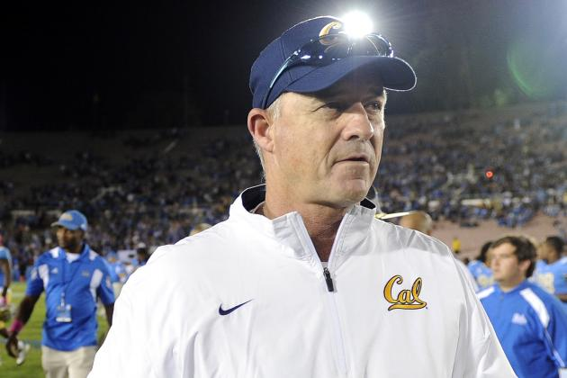 Cal's Camp Standouts Earn Starts