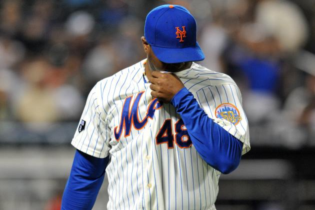 YES Analyst Goes on EPIC Mets Rant