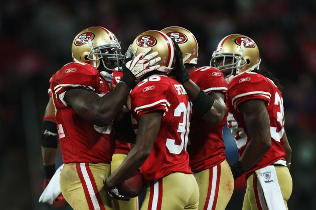 49ers vs. Broncos: TV Schedule, Live Stream, Radio, Game Time and More