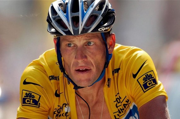 Lance Armstrong Doping Scandal: Was USADA Right to Strip His 7 Tour Titles?
