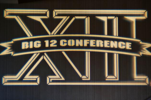WVU Says 'Howdy, Big 12!': WVU Sports