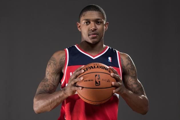 Bradley Beal: Scouting Report, Analysis and Predictions for Wizards Rookie